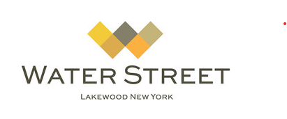 WaterStreetlogo